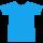 COM_ADSMANAGER_CAT_CLOTHES
